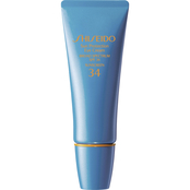 Shiseido Sun Protection Eye Cream Sunscreen SPF 34