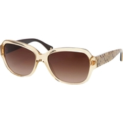 COACH Sunglasses 0HC8036