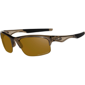 Oakley Bottlerocket Sunglasses OO9164-05