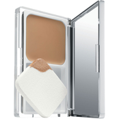 Clinique Even Better Compact Makeup Broad Spectrum SPF 15