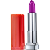 Maybelline New York Color Sensational Vivids Lipstick