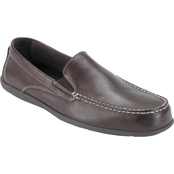 Rockport Men's Cape Noble II Casual Shoes