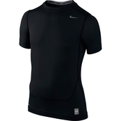 Nike Boys Pro Core Compression Top
