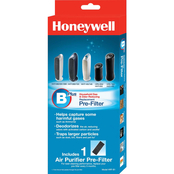Honeywell Odor Reducing Pre Filter