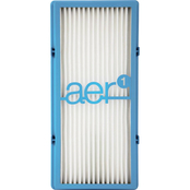 Holmes Aer1 Total Air Filter