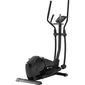 XTERRA Fitness Dual Action Elliptical
