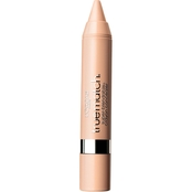 L'Oreal True Match Super Blendable Crayon Concealer