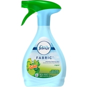 Febreze Gain Original Scent Fabric Refresher