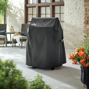 Weber Spirit 200 Series Grill Cover