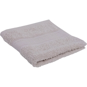 Gi Normous Washcloth
