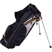 Pinemeadow Golf Courier Stand Bag