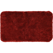 Gi Normous Medium Bath Rug