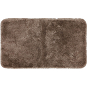 Gi Normous Large Bath Rug
