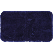 Gi Normous Small Bath Rug