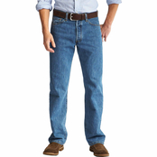Levi's 501 5 Pocket Original Fit Jeans