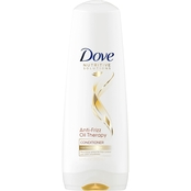 Dove Nourishing Oil Repair Conditioner