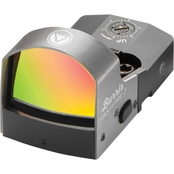 FastFire III Red Dot Optic