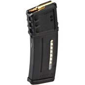 Magpul Industries PMAG 30G MagLevel