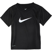 Nike Little Boys Dri-FIT Legend Tee