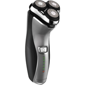 Remington R4 Rotary Shaver with Pivot and Flex Technology