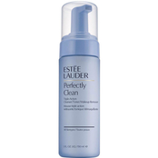 Estee Lauder Perfectly Clean Triple Action Cleanser and Toner and Makeup Remover