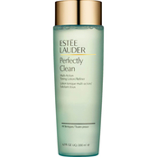 Estee Lauder Perfectly Clean Multi Action Toning Lotion and Refiner