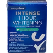 Exchange Select Intense 1 Hour Whitening Trays