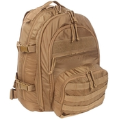 Sandpiper of California Three Day Elite Lite Backpack