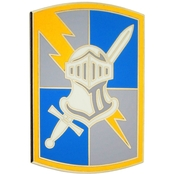 Army CSIB 513th Military Intelligence Brigade