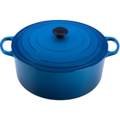 Le Creuset 13.25 qt. Round French Oven