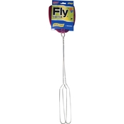 PIC Fly Swatters 2 Pk.