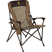 ALPS Mountaineering Browning Fireside Camp Chair