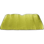 Folding Automotive Sunshade