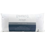 Simply Perfect Silver Collection King Pillow