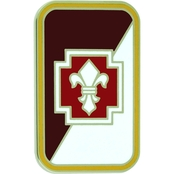 Army CSIB 62nd Medical Brigade