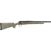Remington 700 SPS Tactical 300 Blackout 16.5 in. Barrel 4 Rnd Rifle Black