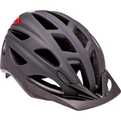 Schwinn Beam Lighted Adult Helmet