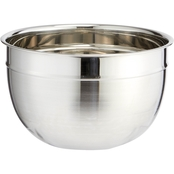 Simply Perfect 5.5 qt. Mixing Bowl