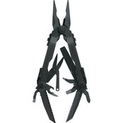 Gerber Diesel Multi Pliers with Sheath