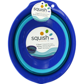 Squish 3 qt. Collapsible Mixing Bowl