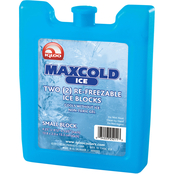 Igloo Maxcold Ice Small Freezer Block