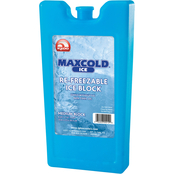 Igloo Maxcold Ice Medium Freezer Block