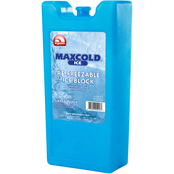 Igloo Maxcold Ice Large Freezer Block