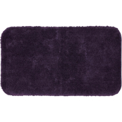 Simply Perfect 17 x 24 Bath Rug
