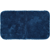 Simply Perfect 20 x 34 Bath Rug