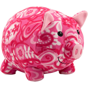 Melissa & Doug Patty Pig Plush