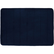 Simply Perfect Memory Foam Bath Mat