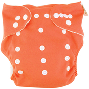 Trend Lab Cloth Diaper Shell with Liner