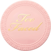 Too Faced Primed and Poreless Pressed Powder
