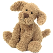 Jellycat Fuddlewuddle Puppy Stuffed Toy